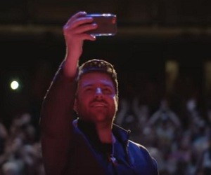 5-hour ENERGY Commercial 2016 - Chris Young - Where I'm Going