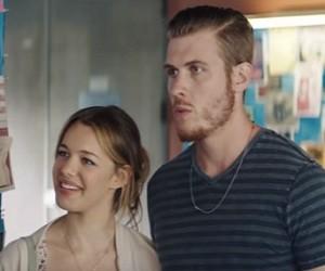 AT&T Commercial 2016 - Boyfriend