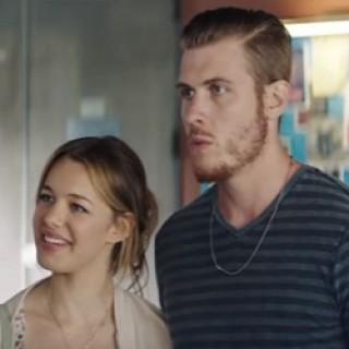 AT&T_Boyfriend_Commercial