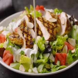Applebee's_WoodFired_Grill_Salads