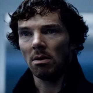 BBC_One_Sherlock_2017
