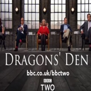 BBC_Two_Dragons_Den