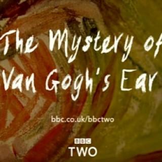 BBC_Two_Van_Gogh