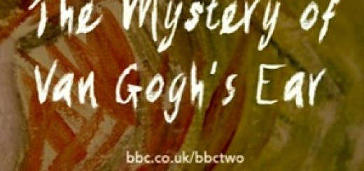 BBC_Two_Van_Gogh