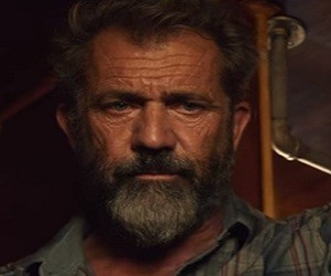 Blood Father (2016 Movie)