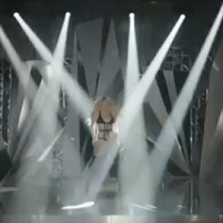Britney_Private_Show