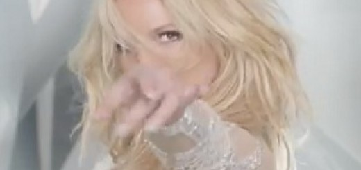 Britney_Spears_Fragrance_Ad