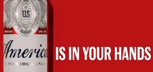 Budweiser_America_Logo