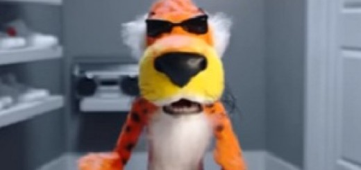Burger_King_Chester_Cheetah