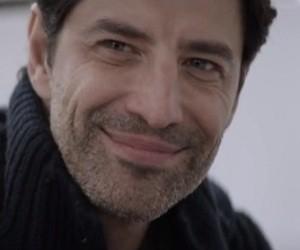 Chevalier (2016 Movie)