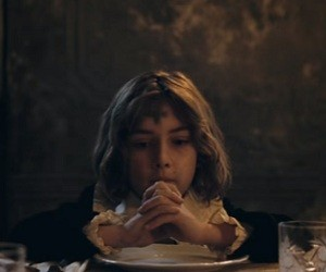 The Childhood of a Leader (2016 Movie)
