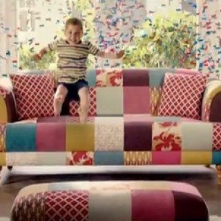 DFS_Celebration_Advert