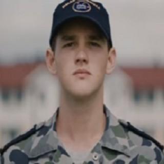 Defence_Jobs_Australia