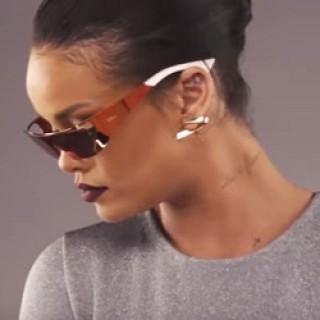 Dior_Rihanna_Sunglasses
