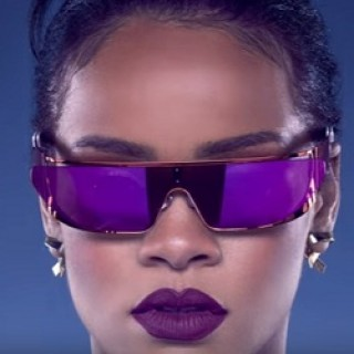 Dior_Rihanna_Sunglasses_Ad