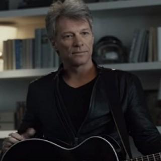 DirecTV_John_Bon_Jovi