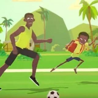 Gatorade_Usain_Bolt_Film