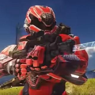 Halo5_Warzone_Firefight