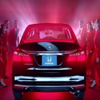 Honda_Accord_LX_Sedan