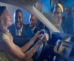 Song In Honda Commercial >> Honda Cr V Lx Commercial Song 2016 Float