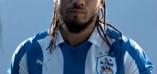 Huddersfield_Town_Ad