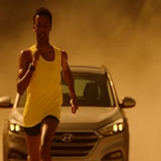 Hyundai_Olympics_Ad