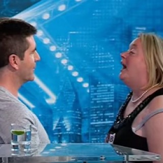 ITV_X-Factor_2016