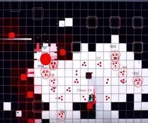 Inversus (2016 Game)