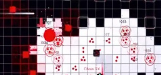 Inversus_Arcade_Gameplay