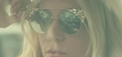 Jimmy_Choo_Vivy_Sunglasses