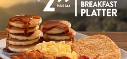 Jumbo_Breakfast_Platter