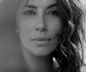 L'Oréal Paris Revitalift Commercial 2016 - Eva Longoria