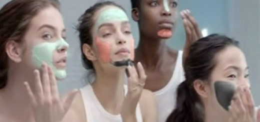L'Oreal_Pure_Clay_Ad
