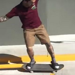 Levi's_Skateboarding_Fall_2016