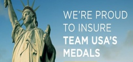 Liberty_Mutual_Lost_Medals