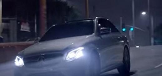 Mercedes-Benz_E-Class_2017