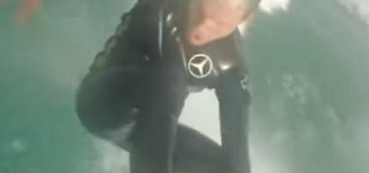 Mercedes-Benz_Sebastian_Steudtner