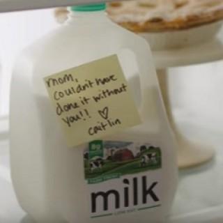 Milk_Life_Olympics