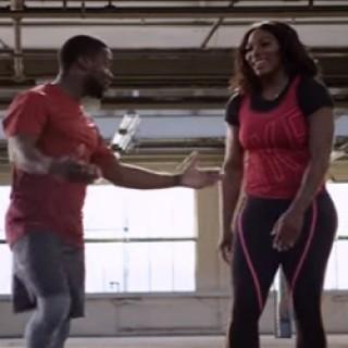 Nike_Serena_Hart