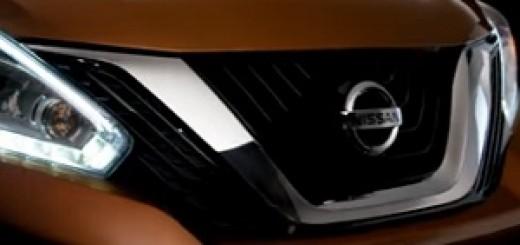Nissan_Murano_Ad