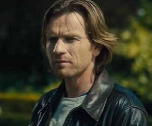 Our Kind of Traitor (2016 Movie)