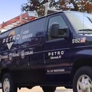 Petro_Air_Conditioning