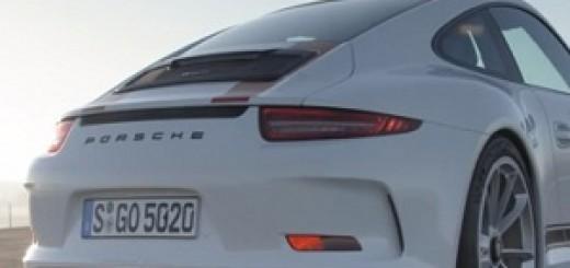 Porsche_911R