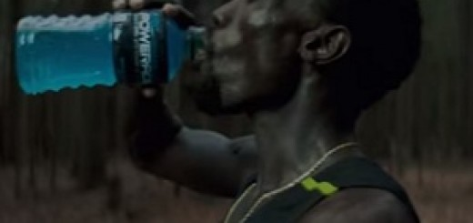 Powerade_Lopez_Lomong