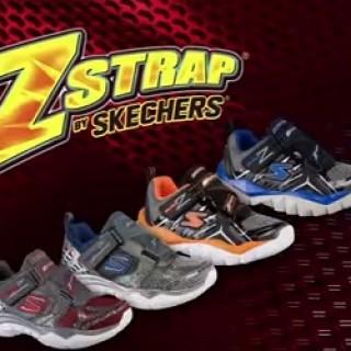 Skechers_Z-Strap_Ad_2016