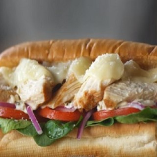 Subway_Chicken_Sandwich