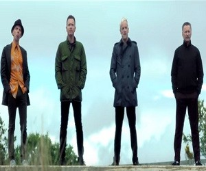 T2: Trainspotting (2017 Movie)