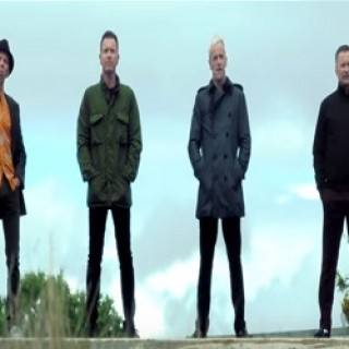 T2_Trainspotting_Movie