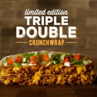Taco_Bell_Triple_Crunchwrap