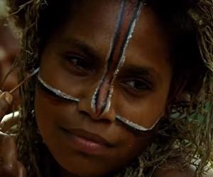 Tanna (2016 Movie)
